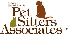 PSA Association Logo