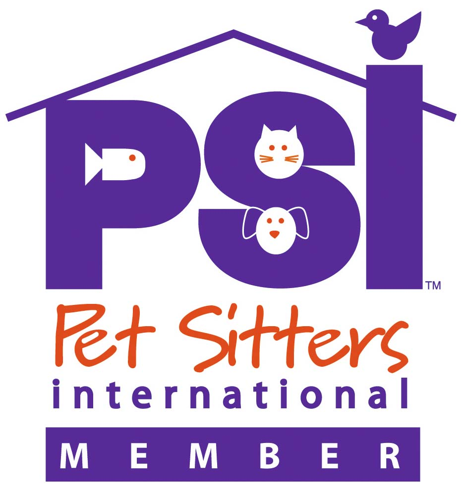 PSI Member Logo